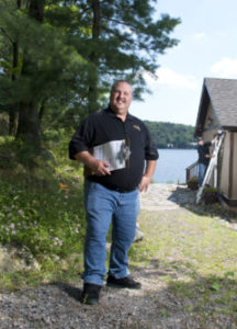 Professional Wildlife Control Service and Pest Control in Muskoka